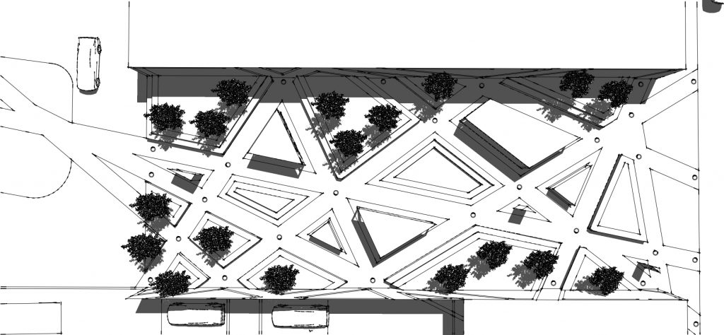 RECENT PROJECTS CONCEPT Landscape Architects Urban And