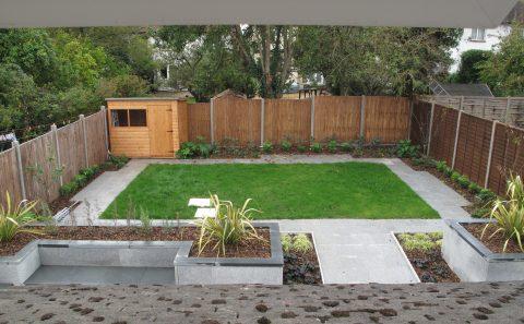Garden Design London (4)