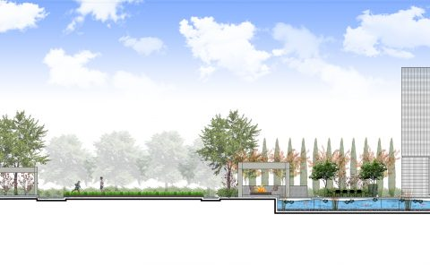 landscape_architect_ealing_garden_designer_landscape_west_london.jpg