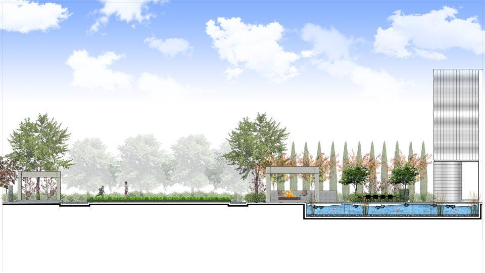 landscape_architect_ealing_garden_designer_landscape_west_london.jpg