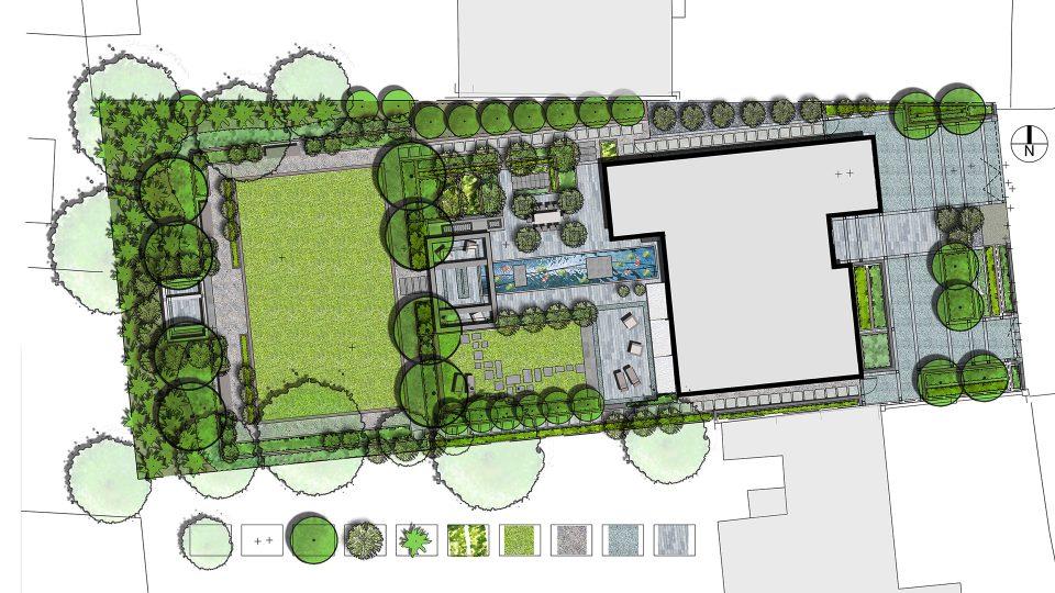 concept_masterplan_garden_design_west_londo