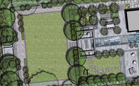 gardendesignplan1