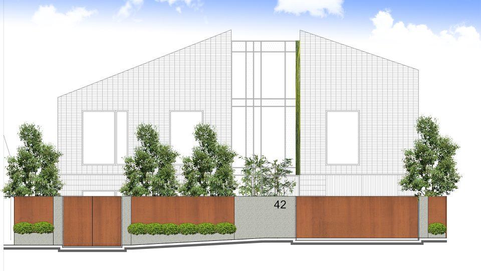 andscape_architect_ealing_garden_design