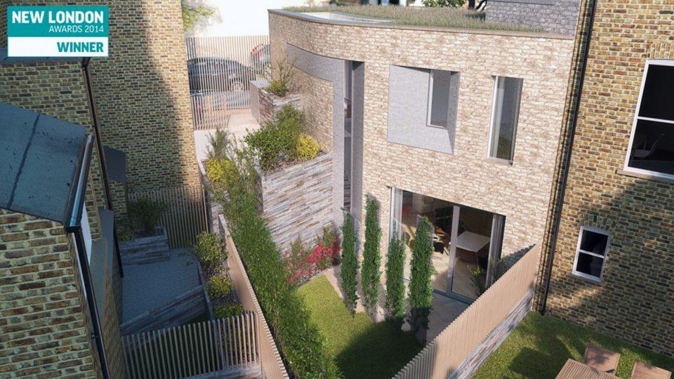 concept-landscape-architects-small-house-landscape-design