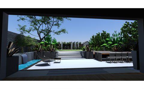 gardendesign4