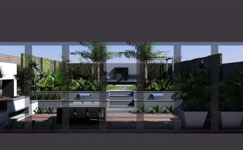 gardendesignlondon3