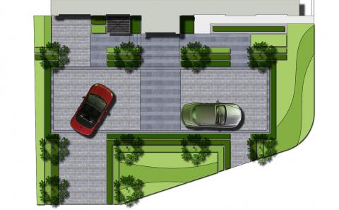 drivewaydesign