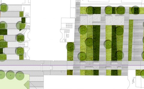 GARDEN DESIGN Archives CONCEPT Landscape Architects London