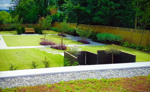 concept_landscape_architects_apartment_garden_design-1