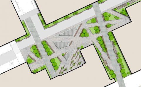 Concept Landscape Architects | Landscape Design | Planning