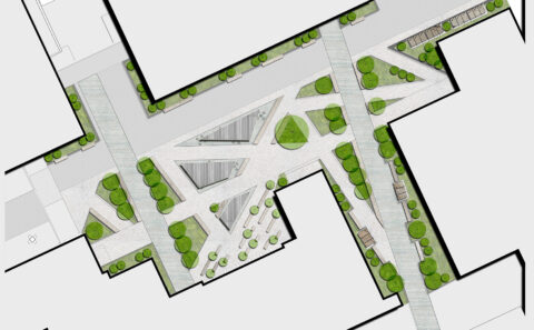 school_campuss_landscape_design_concept_landscape_architects_london