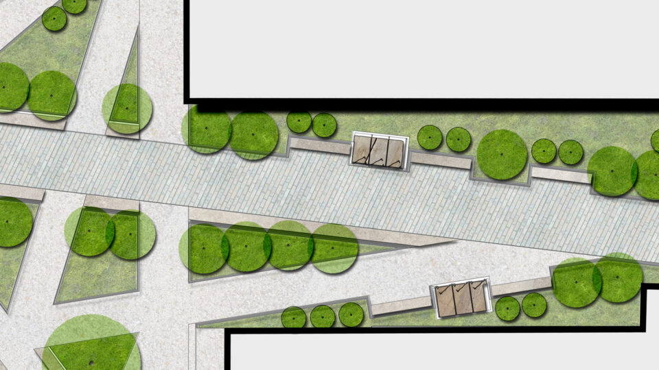 school_campuss_landscape_design_concept_landscape_architects_london