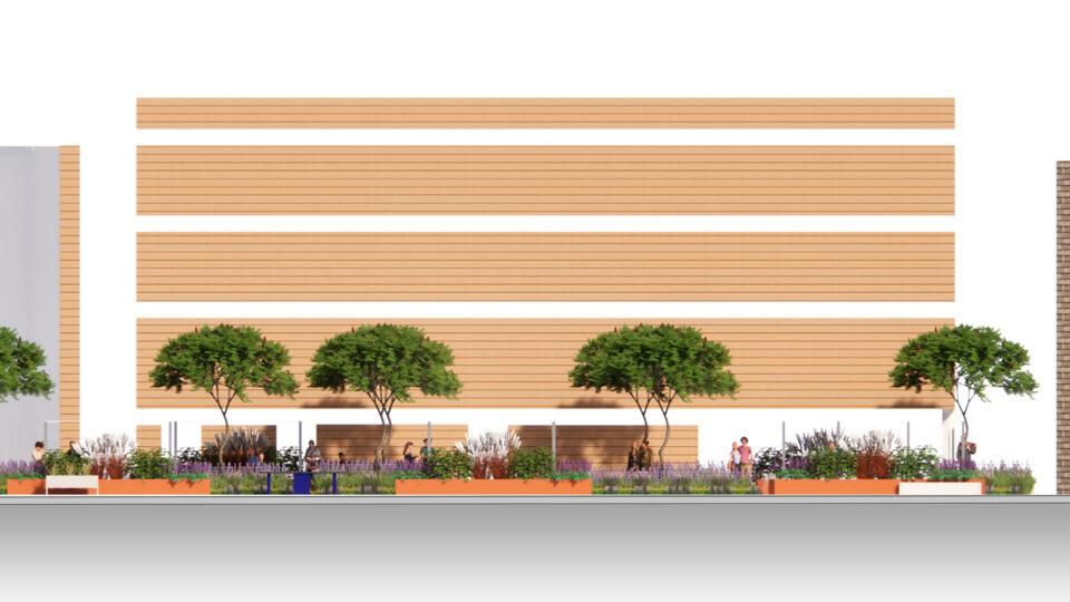 concept_landscape_architects_school_plan_design_11