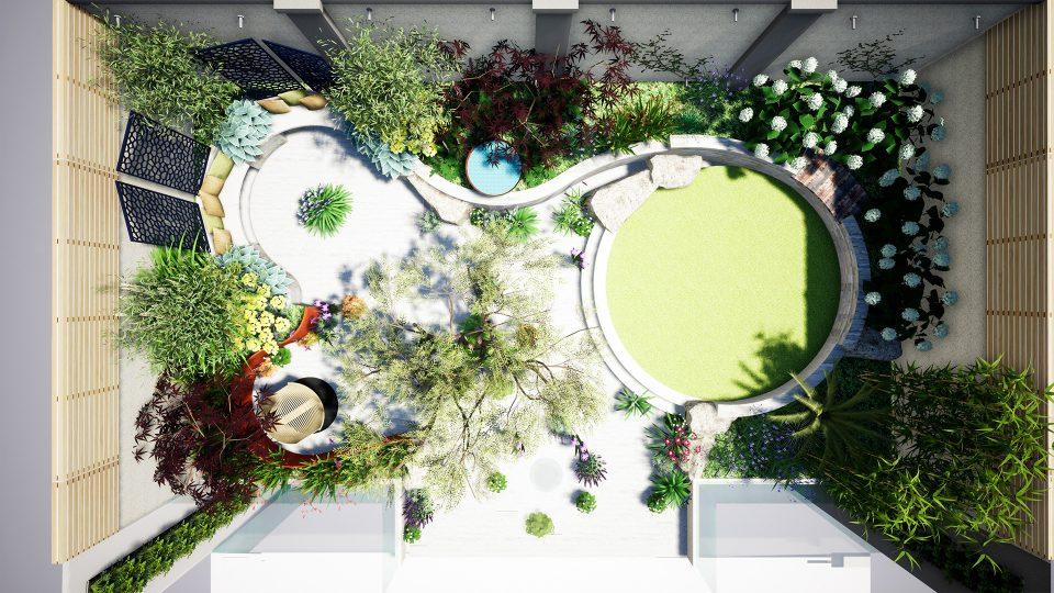 hackney_garden_design_modern_concept_landscape_architects (3)