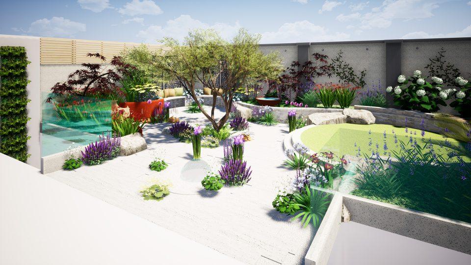 hackney_garden_design_modern_concept_landscape_architects (4)